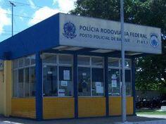 Ônibus de estudantes tomba e deixa quatro feridos na Grande João Pessoa   Umbuzeiro Online