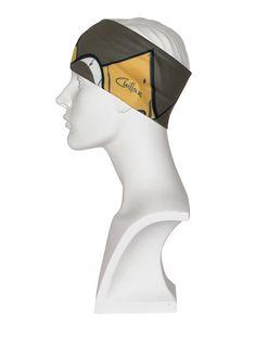 Chillaz Headband - Mountain Art Mountain Art, Outdoor Outfit, Hoodies, Long Sleeve, Fashion, Bouldering, Moda, Sweatshirts, Full Sleeves