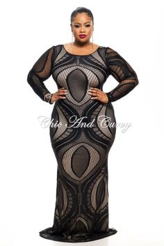 52f060f94f1 Image result for plus size Black   Multi Bodycon Dress With Floral Print  Skirt Big Size