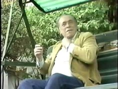 "Bukowski - worst hangover story   from ""the bukowski tapes vol. 2"""