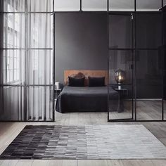 More on: life1nmotion.com #interior #interiordesign #bedroom#bed