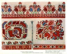 Българските модели и орнаменти. - Поиск в Google