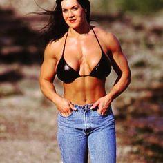 WWE porno film primo grande cazzo creampie
