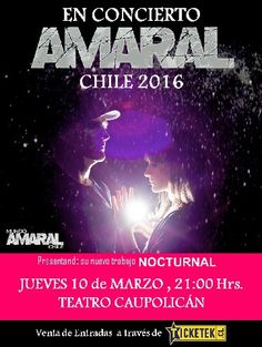 Grafica Amaral Chile 2016 WEB