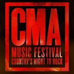 ABC announced that CMA Music Festival: Country's Night to Rock will air Tuesday, August 5 #bellejarrecords
