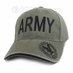 252bf0d992b 24 Best Army Stuff images