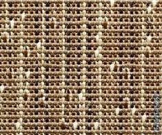 Картинки по запросу плетеная ткань Rugs, Home Decor, Homemade Home Decor, Types Of Rugs, Rug, Decoration Home, Carpets, Interior Decorating, Carpet