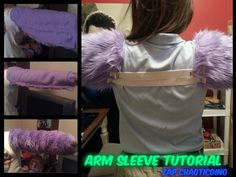 fursuit_arm_sleeves_tutorial_by_chaoticdino-d5rgw9s.jpg (1024×768)