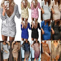CCOOfhhc Maxi Dresses for Women Woman Summer Casual Embroidered Damask Dress Sleeveless Loose Party Long Dress