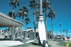 Emy Cursos en el extranjero. Cursos de inglés en Estados Unidos. Cursos de inglés en Los Angeles con clases, actividades y excursiones. Aprender inglés en California Aprende inglés en USA de la mano de EMY. #EMYCUSOS #LosAngeles #CursosIngles #USA Actividades #HuntingtonBeach #surf