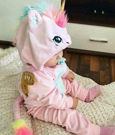 Sleepwear Forceful Disney Pink Winnie The Pooh Long Sleeves Footieshoodie Size 3-6 Months Various Styles Clothing, Shoes & Accessories