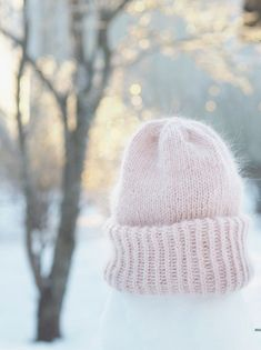 Kodin Kuvalehti – Blogit | Nelliina – Ihana muhkea myssy + ohje neulomistaitoisille Knitting Socks, Knitted Hats, Hobbies And Crafts, Arts And Crafts, Beanie Pattern, Beanie Hats, Beanies, Diy Projects To Try, Handicraft