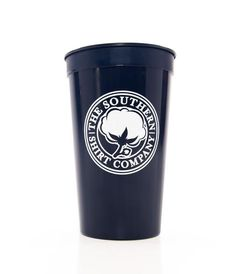 Holds up to 22 oz. of your favorite liquid 100% BPA Free Top-rack dishwasher safe
