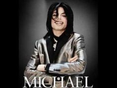 ▶ Akon - Cry Out Of Joy [Michael Jackson Tribute] 日本語訳 -with Japanese Sub- - YouTube