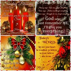 Bible verse christmas blessings: 198 best bible collages images on pinteres Sunday Wishes, Happy Sunday Quotes, Blessed Quotes, Good Morning Wishes, Worship Jesus, Praise And Worship, Morning Blessings, Morning Prayers, Scripture Art