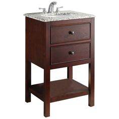 awesome Bathroom Vanity 20 Inches Wide , Awesome Bathroom Vanity 20 on 30 wide bathroom vanity, 22 wide bathroom vanity, 33 wide bathroom vanity, 16 wide bathroom vanity, 18 wide bathroom vanity, 24 wide bathroom vanity, 21 wide bathroom vanity, 28 wide bathroom vanity,