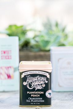 We all know how bad mosquitos can be during the summer and fighting them off, so you can enjoy a dinner outside, is always a nuisance! Since the weather is warming up, we wanted to create a few of our own citronella candles using recycled wax (candles we already had!) and charming tins we've collected. …