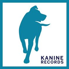 Kanine Records Sampler: Kanine Records: The Sampler