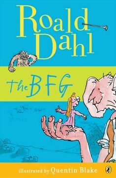 The BFG  (The Big Friendly Giant)  very humorous, much   -- a Roald Dahl author study at this age a good maybe, as James & the Giant Peach, Charlie & Chocolate Factory, plus several others likely have been read in grade 4 -- or could be read afterwards.
