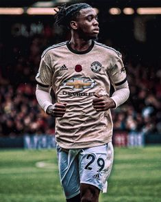 Manchester United Wallpaper, Manchester United Players, Into The Badlands, Mexico Soccer, Cristiano Ronaldo Lionel Messi, Soccer Girl Problems, Soccer Quotes, Football Wallpaper, Sports Wallpapers