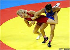Image result for 'olympic wrestling forms'