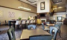 Homewood Suites Nashville Airport - 3 Star #Hotel - $101 - #Hotels #UnitedStatesofAmerica #Nashville http://www.justigo.uk/hotels/united-states-of-america/nashville/homewood-suites-nashville-airport_116571.html