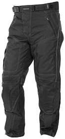 MERCURY 2.0 WOMEN MOTORCYCLE PANTS BLACK SIZE:SML Fieldsheer. $143.99. Fieldsheer MERCURY 2.0 LDS PANT BLK SMLFieldSheer MERCURY 2.0 PANTS Textile  * 600D Carbolex outer shell with 1680D ballistic overlay in high impact areas * CE approved armor in knees * SP Memory Foam hip pads * Front thigh vents * 3-step adjustable knee armor pocket * Phoslite reflective piping for increased nighttime visibility * Rainguard 100% waterproof, breathable barrier * Adjustable Velcro waist tabs ...