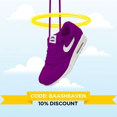 low priced 39468 2b929 Code  Baasheaven   10% Discount   www.sneakerbaas.nl    Discount   BaasHeaven   Sneakerbaas  Baasbovenbaas