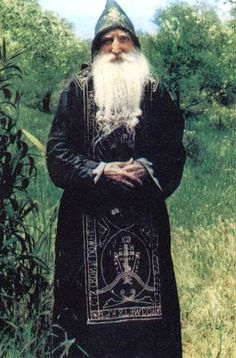 Bless you, welcome to Mount Athos. The unique website with monastic products made in Mount Athos, shipping all over the world - shop on line Dark Fantasy, Miséricorde Divine, Wicca, Male Witch, Russian Orthodox, Ex Machina, Gandalf, Larp, Occult