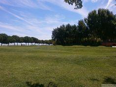 Ogrody w Parku Narodów w Lizbonie – idealne nie tylko na spacery! [Zdjęcia + Mapa] http://infolizbona.pl/?p=2648