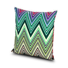 Missoni Home Kew Outdoor PillowMissoni Home Kew Outdoor Pillow