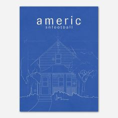 American Football: Transcriptions And Tablature Book - American Football - Hello Merch