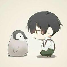91 Days, anime, chibi, and mafia image// angelo lagusa/avilio Dibujos Anime Chibi, Cute Anime Chibi, Cute Anime Boy, Anime Boys, Loli Kawaii, Kawaii Chibi, Anime Kawaii, Manga Art, Manga Anime