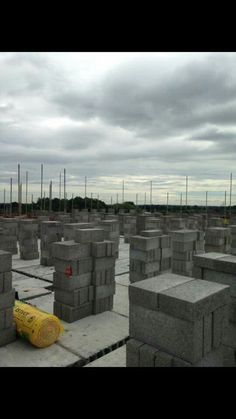 ac823dcd9 8 Best For Bricklayers images | Arquitetura, Masonry construction, Brick