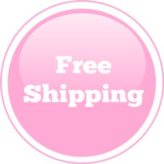 You can go to Retail Me Not and type in the search Avon to get codes to key into the shipping code bar and get free shipping or discounts on items. Happy shopping on my website. https://denisepoole.avonrepresentative.com/
