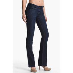 DL1961 'Cindy' Slim Boot Jeans