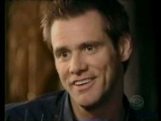 "Jim Carrey, a well-known comedian everyone knows and loves, turns to spirituality as a way to cope whenever depression or blue days decides to kick in. In an interview by 60 minutes, he admits to having had a period in his life of depression/""low level of despair"" but realized that ""Life is too beautiful"" to be in such circumstances."