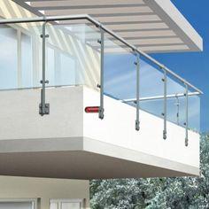 anchorfix-2-1-kon1 Loft, Furniture, Home Decor, Homemade Home Decor, Lofts, Home Furnishings, Decoration Home, Arredamento, Interior Decorating