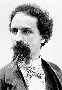 Enrico Ferri foi um criminologista e político socialista italiano. Juntamente com Cesare Lombroso e Raffaele Garofalo, é considerado um dos fundadores da Escola Italiana de Criminologia Positivista. Wikipédia