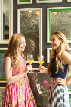 Wedding Bells: Wedding Season Style Guide