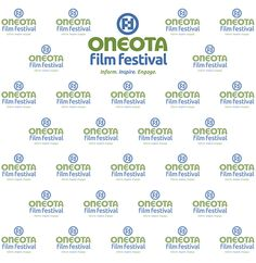 Best of Step Repeat Backdrops February 2016 - Film Festival - Headline Layout