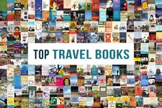 The travel books are rapidly gaining momentum among the readers as they help to enhance the knowledge of the readers. These books also help to guide a traveller to find his or her travelling route.