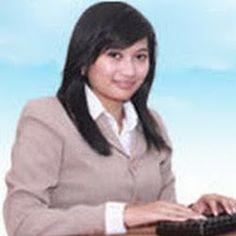Loket Pembayaran Online PPOB dan Agen Travel terpercaya didukung teknologi handal serta sistem yang fleksibel realtime 24 jam tanpa libur