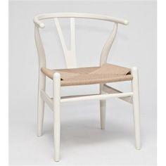 Krzesło Wicker www.