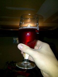"Cherry Pomegranate Apple Cider ""Sweet n' Cheap"" - Home Brew Forums"