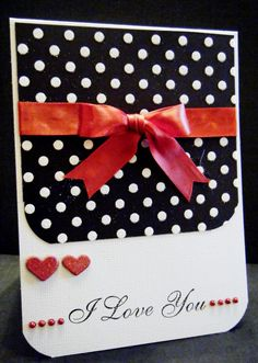 I Love You - Scrapbook.com by Lisa Young. Details on http://myprincess-peaches.blogspot.com/