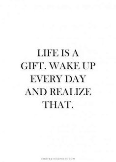 Now Quotes, Good Life Quotes, Inspiring Quotes About Life, Good Morning Quotes, Deep Quotes, Words Quotes, Motivational Quotes, Gift Quotes, Quotes About Living