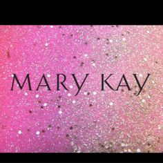 Mary Kay Productswww.marykay.com.mx/almareza #marykaydfsur Facebook/Ilumina tu Belleza con Mary Kay Mary Kay Reviews, Mary Kay Ash, Mary Kay Party, Beauty Consultant, Independent Consultant, Mark Kay, Mary Kay Guatemala, Selling Mary Kay, Mary Kay Cosmetics
