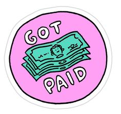 Freelance Achievement Stickers | The New Yorker