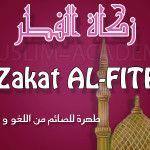(audio) Emission Jataayu Ramadan Du Vendredi 01 Juillet 2016  Spécial Azaka Mourou koor Avec Oustaz Makhtar Sarr.